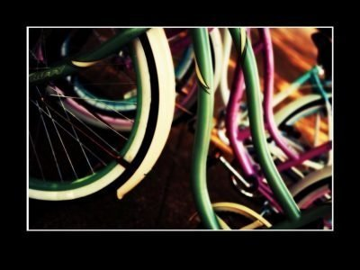 Bicycles_2
